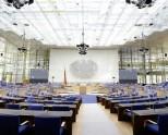 Verdensarvkomiteen møtes i Bonn i juli.