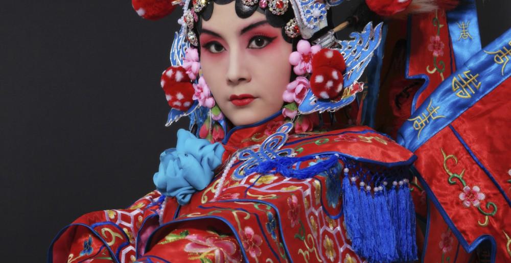 peking-opera